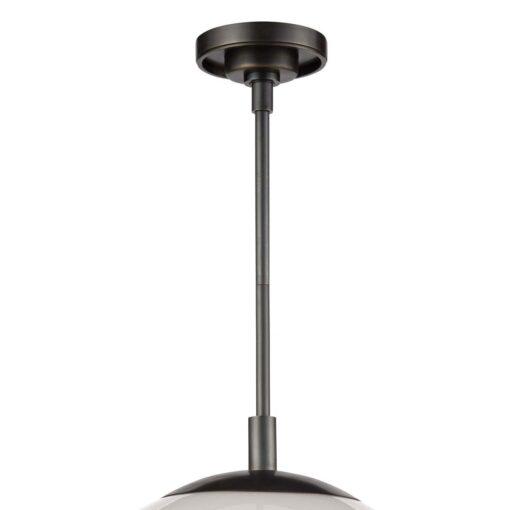 Потолочный светильник Bistro