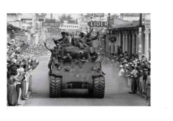 Книга  Burt Glinn: Cuba 1959