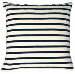 Подушка Petit Marin