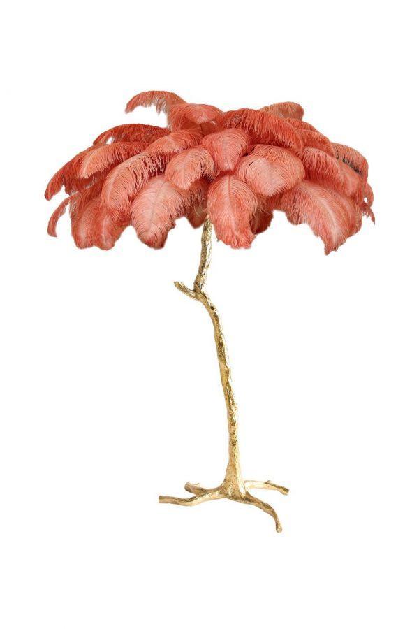 Напольная лампа ALM TREE Coral