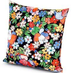 Подушка Palmeira