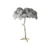 Напольная лампа PALM TREE Cloud