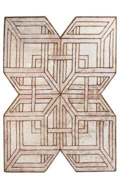 Ковёр Maze