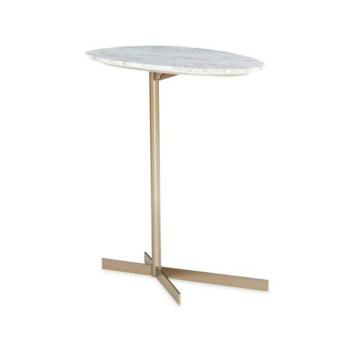 Приставной столик BOUNDLESS