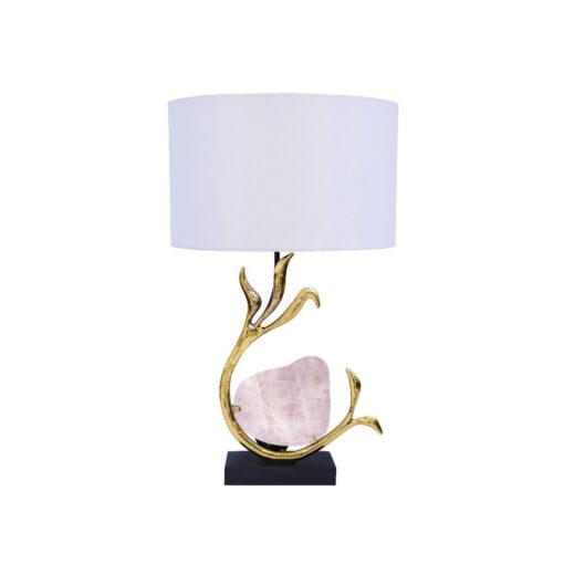 Настольная лампа Lily