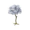 Настольная лампа PALM TREE Cloud