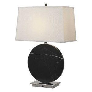 Настольная лампа SHELON