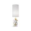 Настольная лампа Naturofantastic Living Nature