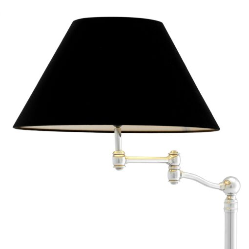 Напольная лампа REGIS