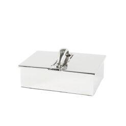 Коробка для сигар RUSSO