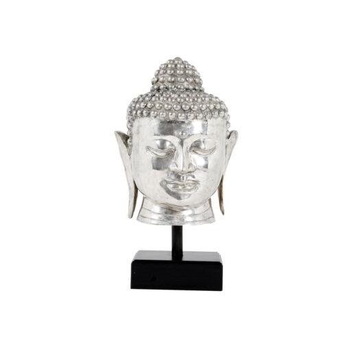 Скульптура BUDDHA JAVANESE S
