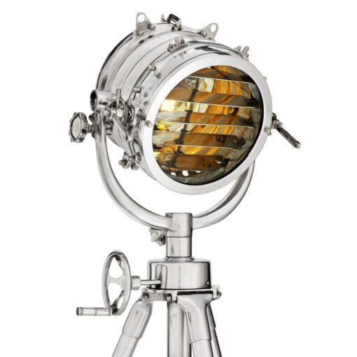 Напольная лампа ROYAL MASTER SEALIGHT