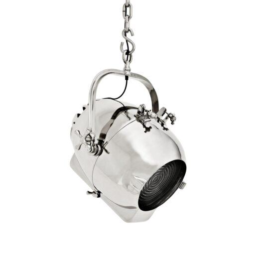 Потолочная лампа SPITFIRE