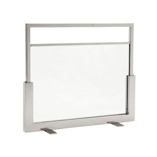 Экран для камина RAMOR