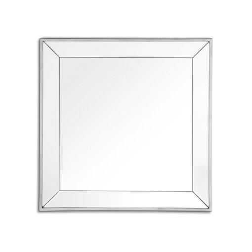 Зеркало VENTURA