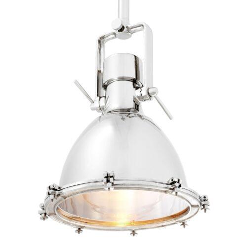 Потолочная лампа SEA EXPLORER
