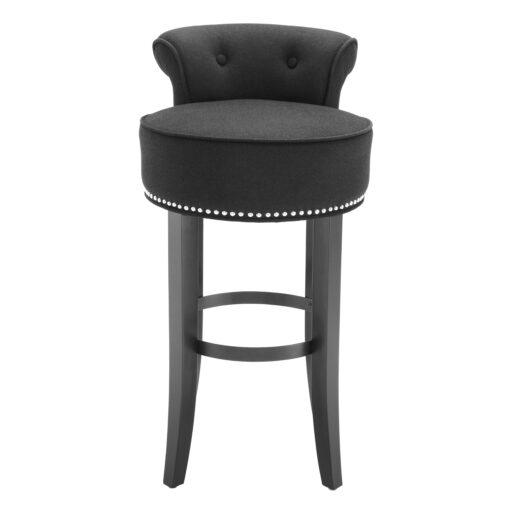 Барный стул SOPHIA LOREN