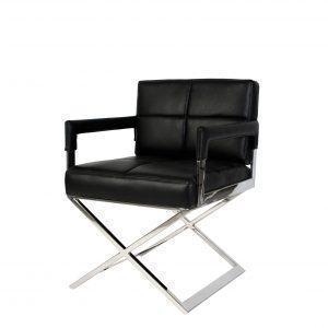 Кресло CROSS