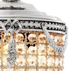 Потолочный светильник EMPEROR XS