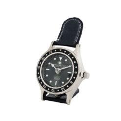 Часы QOURUM