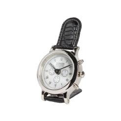 Часы BOURGEOIS