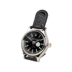 Часы MARINE MASTER