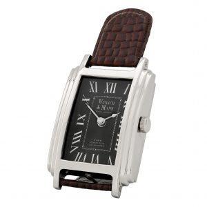 Часы WUNSCH & MANN