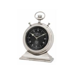 Часы ALAIN