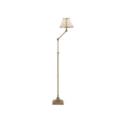 Напольная лампа BRUNSWICK