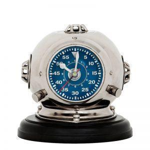 Часы DIVING HELMET ODYSSEY
