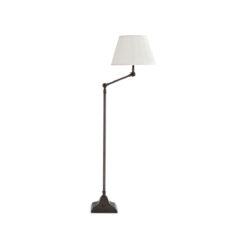 Напольная лампа MEDEA