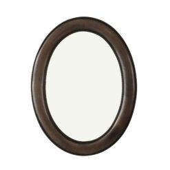 Набор из шести Зеркал DRAPER