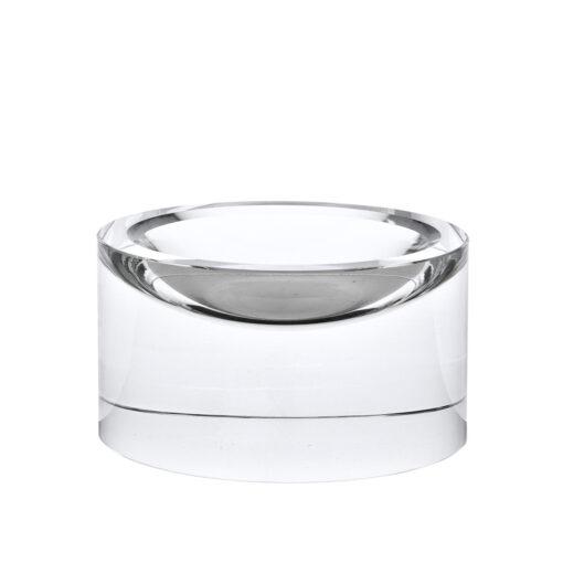 Чаша Conex