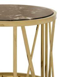 Приставной столик BACCARAT