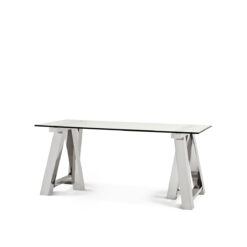 Письменный стол MARATHON