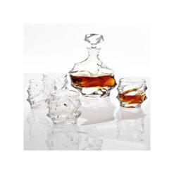 Набор для виски