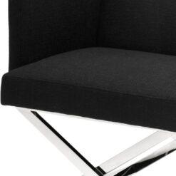 Кресло DAWSON