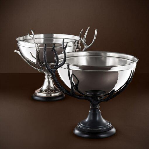 Чаша BARFORD