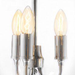 Потолочный светильник CAMERON S