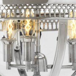 Потолочный светильник CAPITOL HILL S