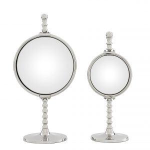 Набор из двух зеркал FLOYD