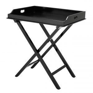 Сервировочный столик OSBORN