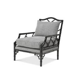 Кресло MORGAN