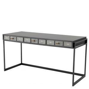 Письменный стол PACO