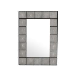 Зеркало SHAGREEN