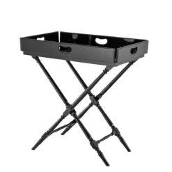 Сервировочный столик RUDOLPH