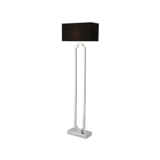 Напольная лампа STERLINGTON