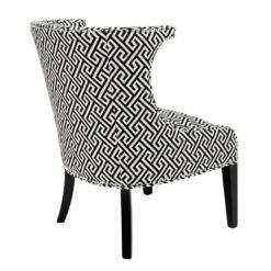 Кресло ELSON