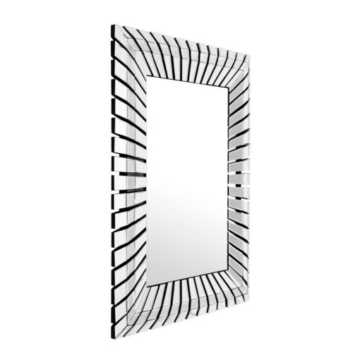 Зеркало GRANDUCA