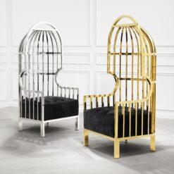 Кресло BORA BORA